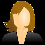 dagobert83-female-user-icon