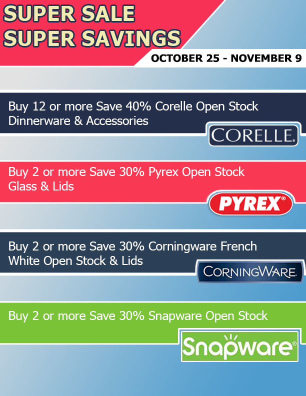 Swiss knife shop coupon discount code