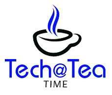 Tech@Tea Time: Android Basics