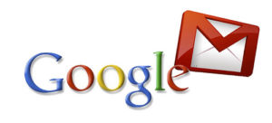Gmail Basics for Mobile Devices @ Training Room (15)