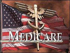 Medicare Enrollment and Benefits Overview @ Saguaro Room (125)