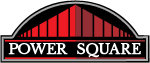Power Square Logo